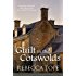 Guilt in the Cotswolds (The Cotswold Mysteries)