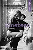 Nineteen - Tome 1