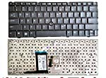 TetraByte - Replacement Laptop Keyboards are high quality original replacements for your specific make and model of laptop. TetraByte keyboards are 100% compitable and will fit to your laptop requirements. Please check below the list of all compitabl...