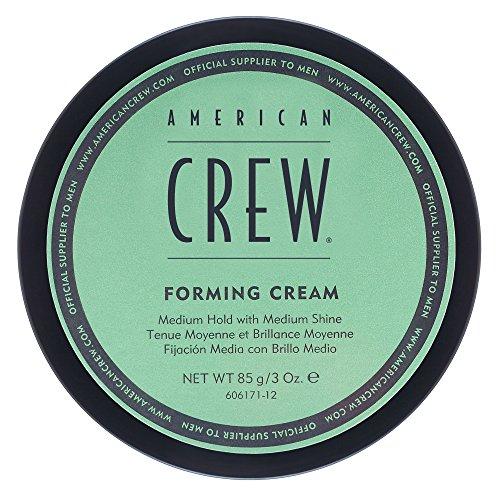 c Forming Cream, 85 g (Forming Cream Starker Halt)