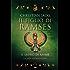 Il figlio di Ramses. Il ladro di anime: Un giallo nell'Antico Egitto