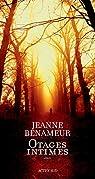 Otages Intimes par Benameur