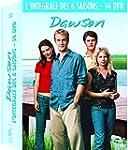 Dawson - L'int�grale des 6 saisons -...