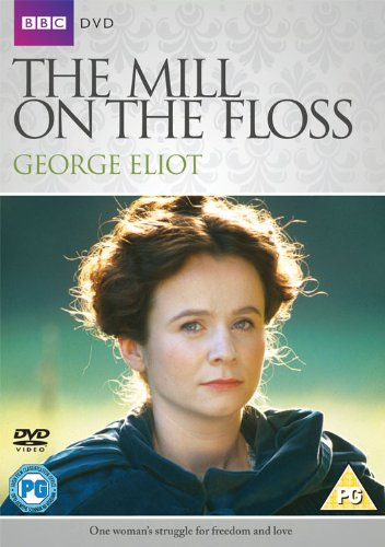 the-mill-on-the-floss-repackaged-dvd-1997