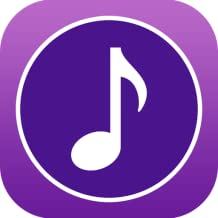 Music Player - Audio Player mp3