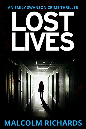 lost-lives-emily-swanson-crime-thriller-series-book-1-english-edition