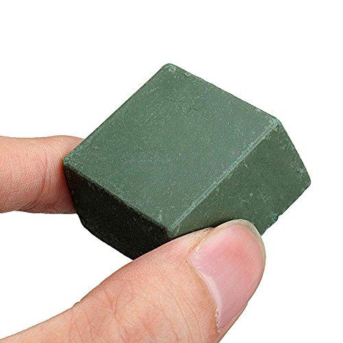 winwill-1pc-coramella-composti-affilatura-lucidatura-cera-35-gram-11-x-28-x-18-cm