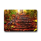 Dalliy Herbst-Herbst Fu?matten Doormat Outdoor Indoor 23.6