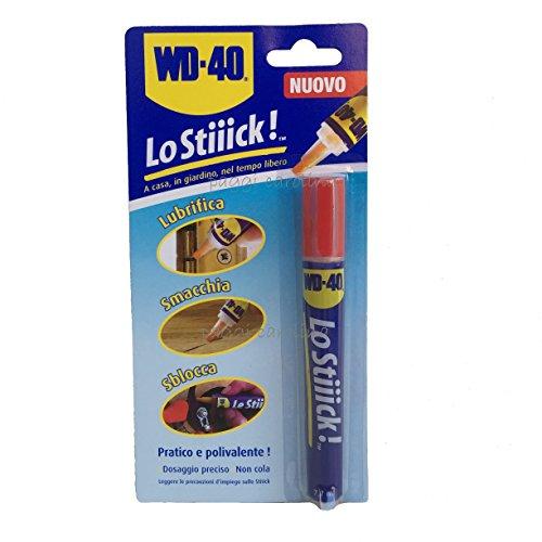 lubrificante-stick-wd40-wd-40-