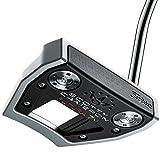 Titleist Futura X7 M Putters de Golf, Hombre, Gris, 35
