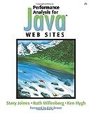 Performance Analysis for Java¿ Websites