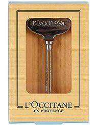 L'Occitane The Magic Key