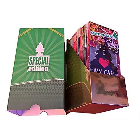 Arbre Magique Special Edition 24 Alberelli in Edizione Speciale