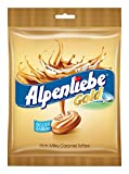 #7: Alpenliebe Gold Candy, 156.4 g (46 Pieces)