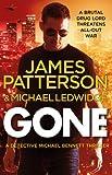 Gone: (Michael Bennett 6)