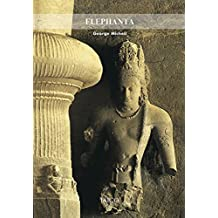 Amazon george michell books elephanta jaico deccan heritage foundation guidebook series fandeluxe Image collections