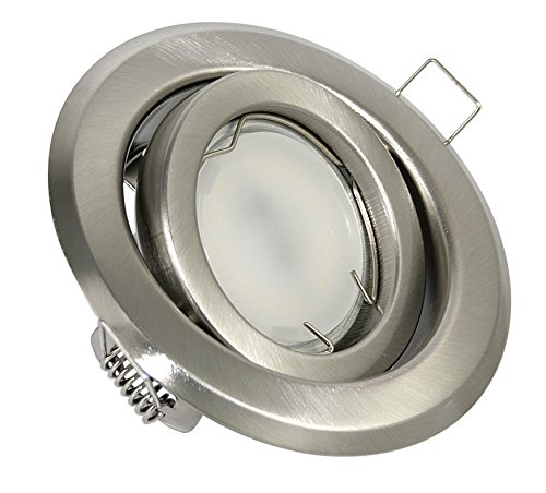 large-recessed-downlight-5watt-450-lumen-230-v-led-warm-white-beam-angle-90-230-volt-bulb-holder-2-y