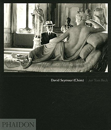 With 55 photos in black and white. Biographical notes . 8vo pp. 56 Rilegato, sovracoperta (hard cover, dust jacket) Perfetto (Mint)