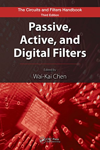 passive-active-and-digital-filters-second-edition-the-circuits-and-filters-handbook-3rd-edition
