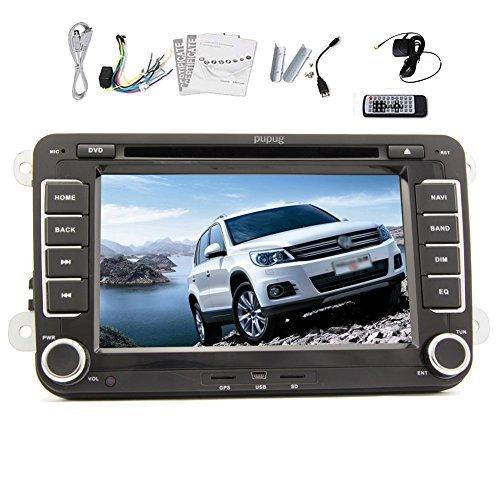 in-dash-7-pollici-touch-screen-digitale-lettore-dvd-con-sistema-di-navigazione-gps-bt-ipod-per-vw-am