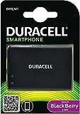 Duracell Handy Akku für BlackBerry J-M1