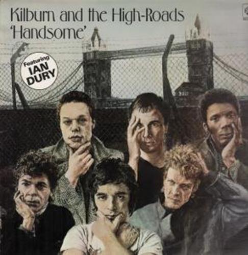handsome-lp-vinyl-album-uk-pye-1975