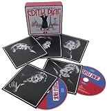 100 Chansons - Édition limitée (Boitier Metal 5 CD)
