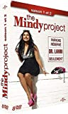The Mindy Project-Saison 1 et 2