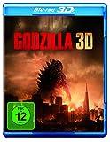 Godzilla [3D Blu-ray] kostenlos online stream