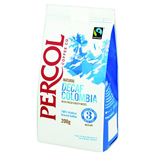 percol-ft-decaf-colombia-ground-coffee-200-g-pack-of-2-bags