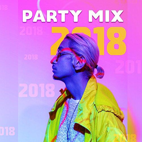 Party MIX 2018