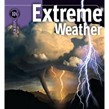 Extreme Weather (Insiders (Simon and Schuster)) by H. Micheal Mogil (2011-07-26)