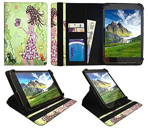 Asus Tablette Windows 8 - Asus Memo Pad 8 ME180A / ME181C