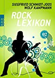 Rock-Lexikon 2