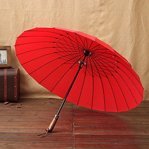 zjm-24-osso-super-leggero-ad-alta-resistenza-al-vento-ombrello-ombrello-coppia-valore-facciale-vinta