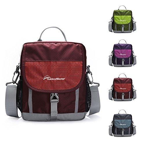 outdoormaster-shoulder-bag-small-light-crossbody-travel-purse-for-men-women-red