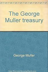 The George Muller treasury