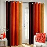 La elite®Solid Fabric Multi Colour & ...