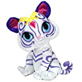 Shimmer & Shine 6 Inch Nahal Plush by Fisher-Price