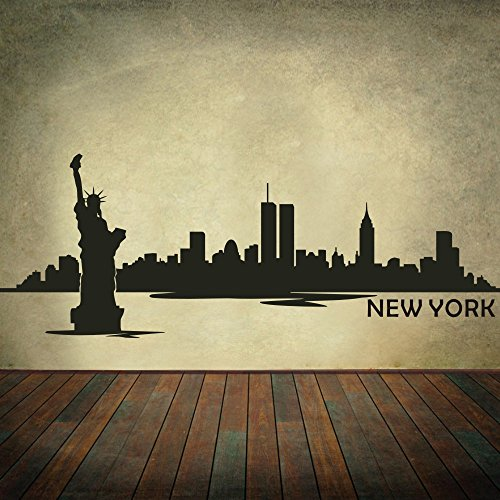 horizonte-de-la-ciudad-de-nueva-york-ctiy-de-vinilo-adhesivo-para-pared-pared-decoracion-pared-hogar