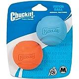 Chuckit! Fetch Ball Medium 2-er Pack