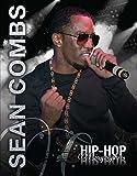 Sean Combs (Hip-Hip Biographies) (English Edition)
