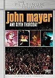 John Mayer Any Given kostenlos online stream