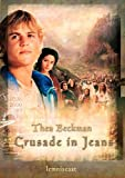 Crusade in Jeans