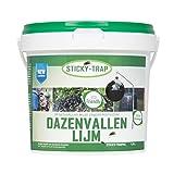 Sticky Trap Bremsenfallenleim - 1,5 Liter