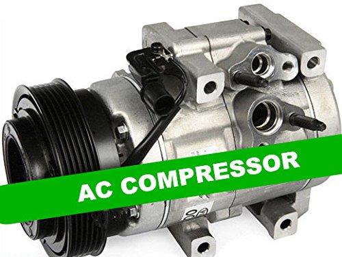 gowe-auto-ac-kompressor-fur-auto-ac-kompressor-hs20-fur-97701-4d900-97701-4d901
