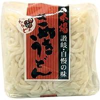 Miyatake, Fideo sudón - 2 de 1000 gr. (Total 2000 gr.)
