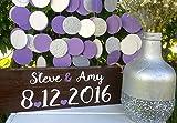 Wood Plaque Save The Date Foto Holzschild Hochzeit Foto Requisiten Braut Dusche Jahrestag Verlobung Abendessen Spiele Selfie Foto Idee Social