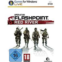 Operation Flashpoint: Red River (Hammerpreis)