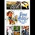 Ryan Hunter (Grover Beach Team Book 2) (English Edition)
